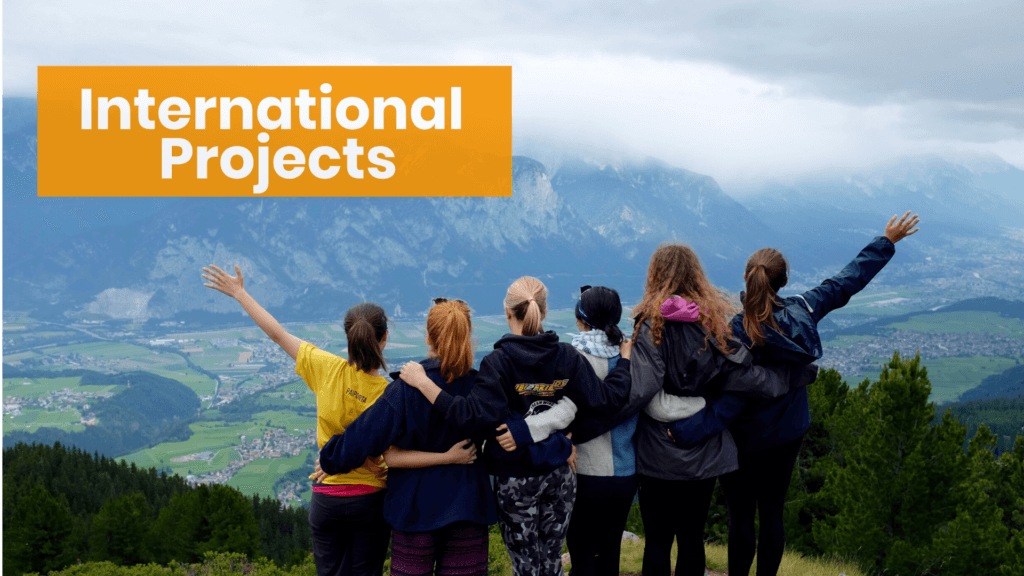 International-Projects-1024x576