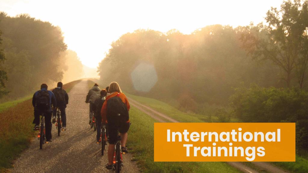 International-Trainigs-1024x576