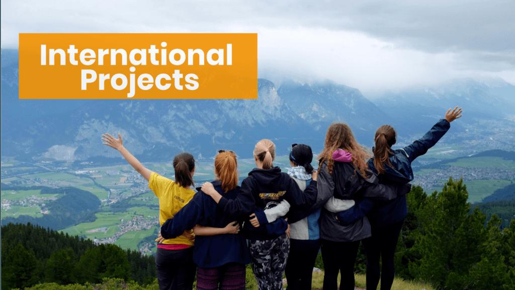 International-Projects-1024x576